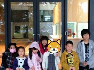 20140326_10_36_29